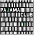 Pajama Club - Jamama Club