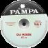DJ Koze - XTC / Knee On Belly