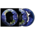 DJ Premier  - Official Serato Control Vinyl (Picture Vinyl)