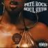 Pete Rock - Soul Survivor (20th Anniversary Edition)