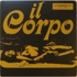 Piero Umiliani - Il Corpo (Colonna Sonora Del Film) [Soundtrack / O.S.T.]