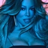Mariah Carey - Caution