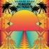 Psychemagik - Magik Sunset Part 1