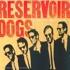 Various  - Reservoir Dogs (Soundtrack / O.S.T.)