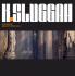 K-Sluggah - Aromatic Selections (Black Vinyl)