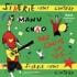 Manu Chao - Siberie M'Etait Contee