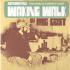 MG Gost - Waking Walk (Intrumentals)