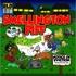 Smellington Piff - Notice Of Eviction
