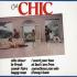 Chic - C'est Chic (2018 Remastered)
