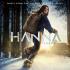 Various - HANNA: Season 1 (Soundtrack / O.S.T.)