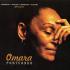 Omara Portuondo (Buena Vista Social Club) - Omara Portuondo