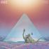 M83 - DSVII (Digital Shades Volume II)