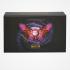 Moe Phoenix - Emoetion (Limitierte Deluxe Box)