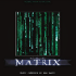 Don Davis - The Matrix (Soundtrack / O.S.T.)