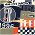 44th Move (Alfa Mist & Richard Spaven) - 44th Move