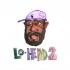 Dope90 - Lo-Head 2