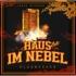 Plusmacher - Haus Im Nebel (Picture Disc)