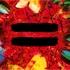 Ed Sheeran - = (equals) [Black Vinyl]