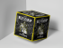 Lara Loca / Panini - 3 Das ist Deutschrap - Sammlerbox (50 Stickertüten)