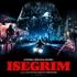 Superior & Morlockk Dilemma - Isegrim EP (Red Vinyl)