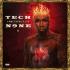 Tech N9ne - Something Else
