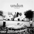 The Roots - Undun