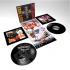 Guns N' Roses - Appetite For Destruction (Special Edition)