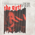 House Shoes presents - The Gift: Volume 6 - Cream Of Beats (Tape)