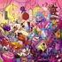 Vandalismus (Destroy Degenhardt) - Gloria Und Schwefel