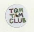 Various - Tom Tam Club pt 01