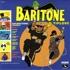 Baritone Tiplove - Amazing Stories Volume 2 (Black Vinyl)