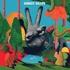 Wooden Shjips - V. (White Vinyl)