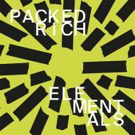 Packed Rich - Elementals