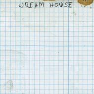 A Pleasure - Jream House
