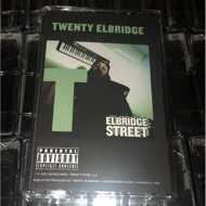Twenty Elbridge - Elbridge Street
