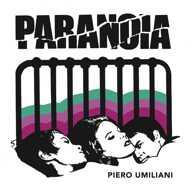 Piero Umiliani - Fate Had Planned It So / Just Tell Me