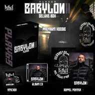 Play69 - BABYLON II (Ltd. Deluxe Box)