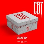 Capital Bra - CB7 (Ltd. Deluxe Box)
