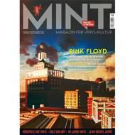 MINT - Magazin für Vinyl Kultur - Nr. 23