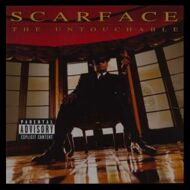 Scarface - The Untouchable