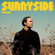 Bosse - Sunnyside
