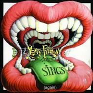 Monty Python - Monty Python Sings (Again) (50th Anniversary Edition)