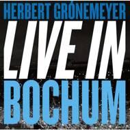 Herbert Grönemeyer - Live in Bochum