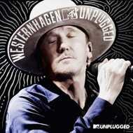 Westernhagen - MTV Unplugged