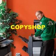 Romano - Copyshop
