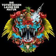 Die Toten Hosen - Laune der Natur (Deluxe Box)