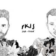 RKLS - Self-Titled