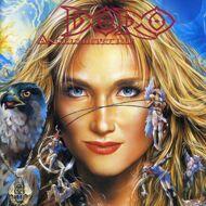 Doro - Angels Never Die (Colored Vinyl)