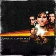 Angels & Airwaves - I-Empire