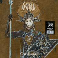 Gojira - Fortitude (Colored Vinyl)